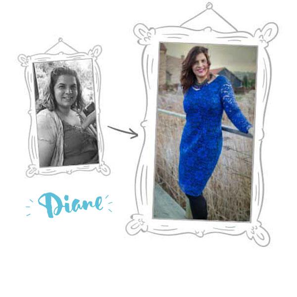 Diane-Micelksom1