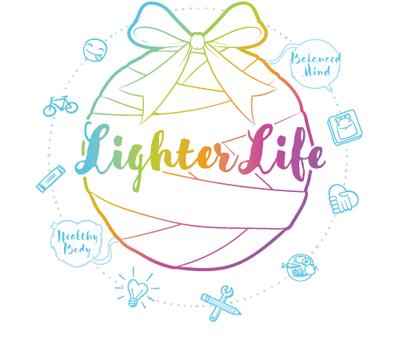 LighterLife_400