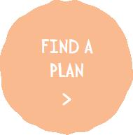 find-a-plan
