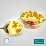LighterLife trifle