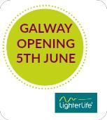 Lighterlife Galway
