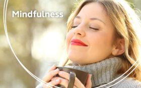 CBT Mindfulness & Support