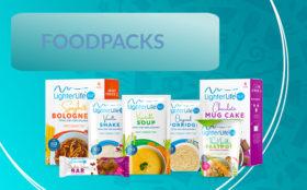 Foodpacks