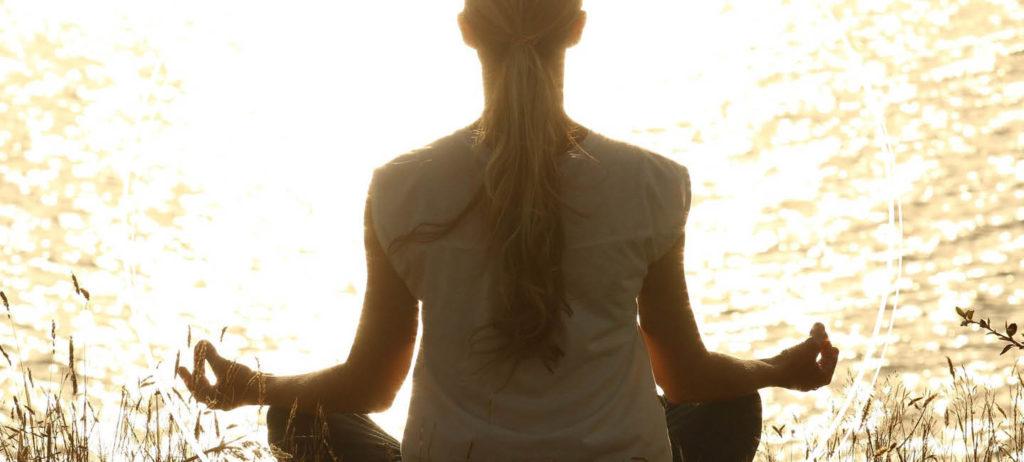 Inner Harmony & distress